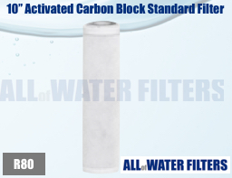 activated-carbon-block-10-inch-standard-water-filter