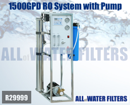1500-gpd-reverse-osmosis-system-with-industrial-pump