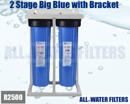 2-stage-big-blue-with-bracket-purifier