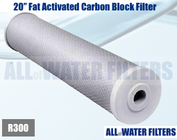 activated-carbon-block-20-inch-fat-water-filter--big-blue-