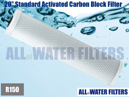 activated-carbon-block-20-inch-standard-water-filter