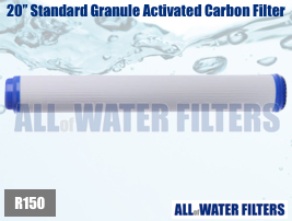 granule-activated-carbon-20-inch-standard-water-filter