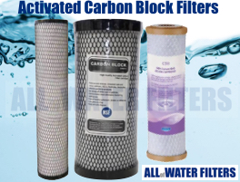activated-carbon-block-water-filter-cto