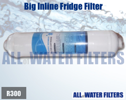 big-inline-fridge-filter