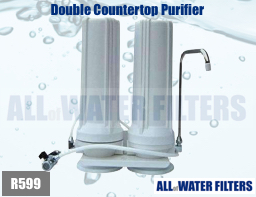 double-stage-counter-top-water-purifier