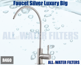 faucet-silver-luxury-big