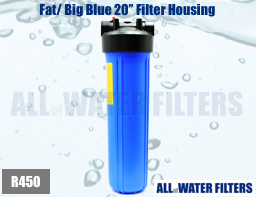 filter-housing-20''-fat-big-blue