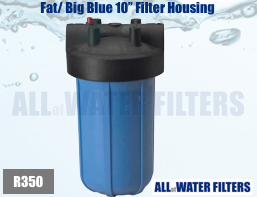 filter-housing-10''-fat-big-blue
