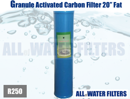 granule-activated-carbon-filter-20''-fat-big-blue