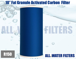 granule-activated-carbon-10-inch-fat-water-filter--big-blue-