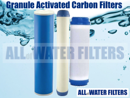 granule-activated-carbon-water-filter-gac