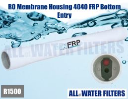 membrane-housing-4040-frp-bottom-entry