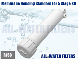 membrane-housing-standard-for-5-stage-ro