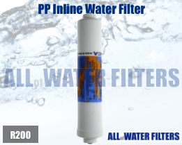 polypropylene-inline-water-filter