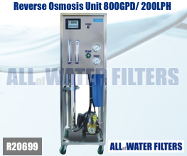 800-gpd-reverse-osmosis-system-with-pump