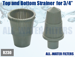 top-and-bottom-strainers-for-34''