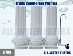 triple-stage-counter-top-water-purifier