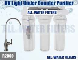 uv-light-undercounter-purifier
