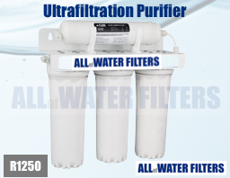 ultrafiltration-uf-purifier