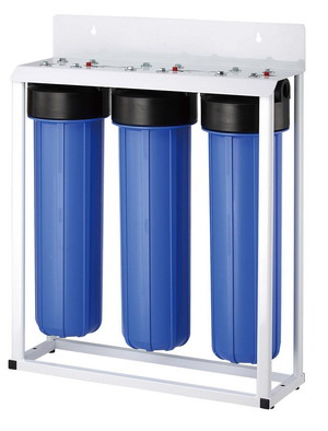 whole-house-and-borehole-water-filters