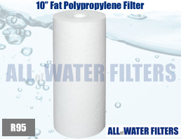 polypropylene-sediment-10-inch-fat-water-filter-big-blue