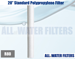polypropylene-sediment-20-inch-standard-water-filter