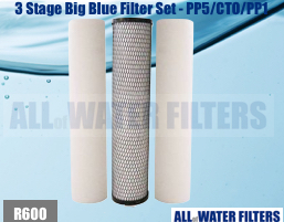 3-stage-big-blue-filter-set-pp5ctopp1