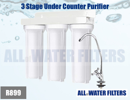 3-stage-under-counter-water-purifier-