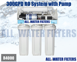 300-gpd-reverse-osmosis-system-with-pump