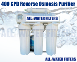 400-gpd-reverse-osmosis-system-with-pump