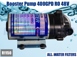 booster-pump-for-400gpd-reverse-osmosis-32a-48v