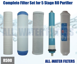 complete-filter-set-for-5-stage-reverse-osmosis-system