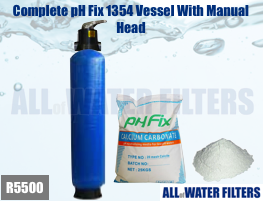 complete-ph-fix-1354-vessel-with-manual-filter-head