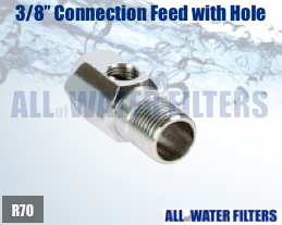 -connection-feed-38''-with-hole