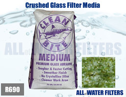 crushed-glass-filter-media