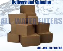 shipping-installation-service-and-delivery!!!