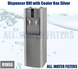 dispenser-bhi-with-cooler-box-silver-grey