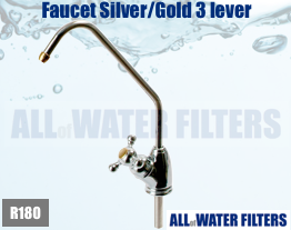 faucet-silver-gold-standard-3-lever