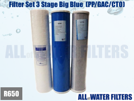 filter-set-3-stage-big-blue-20''-fat-ppgaccto