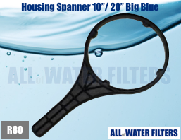 housing-spanner-10'ཐ''--fat-big-blue