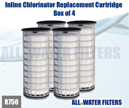 klorman-inline-chlorinator-refill-cartridges-4-per-case