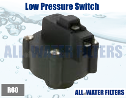 low-pressure-switch