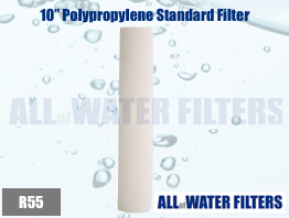 polypropylene-sediment-10-inch-standard-water-filter-