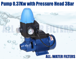 pump-037-kw-with-pressure-head-3-bar