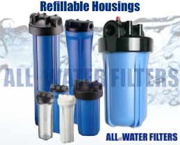 refillable-housings-