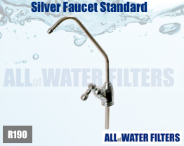 silver-faucet-tap-standard