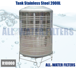 tank-stainless-steel-2000l