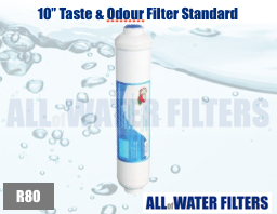 taste-and-odor-water-filter