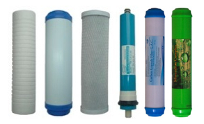 complete-filter-set-for-7-stage-reverse-osmosis