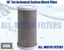 activated-carbon-block-10-inch-fat-water-filter--big-blue-